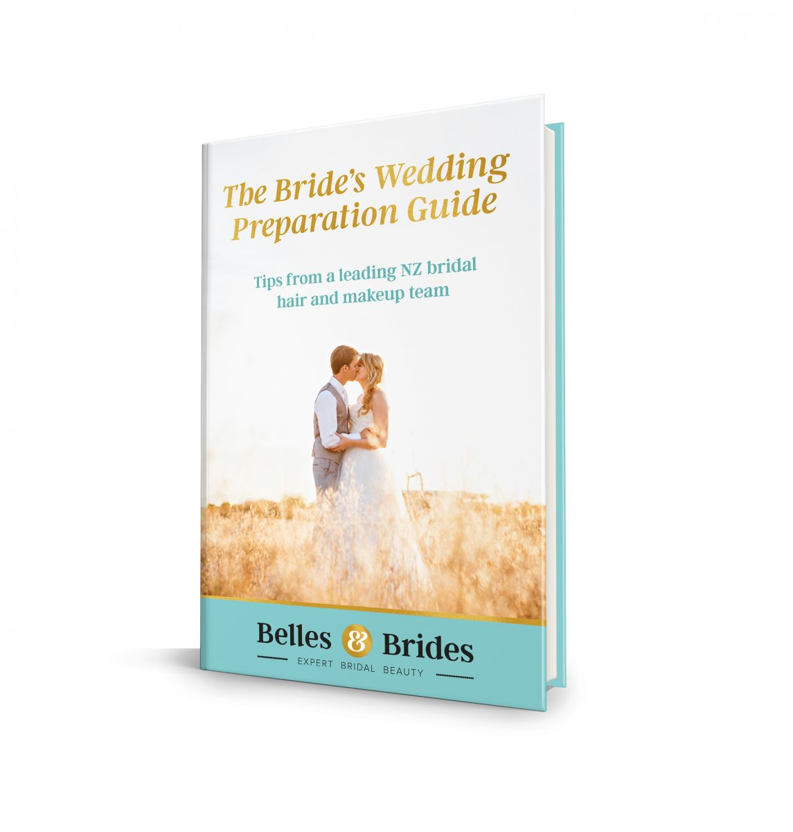 Free ebook belles and brides fandeluxe Gallery